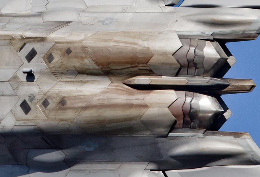 F-22 Raptor - Page 18 Rapt3